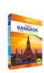 Pocket Bangkok - 4th Edition
