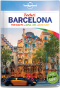 Pocket Barcelona - 5th edition