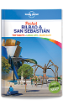 Pocket Bilbao and San Sebastian - <strong>1</strong>st edition