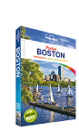 Pocket Boston - 2nd edition