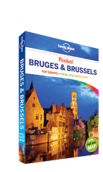 Pocket_Bruges___Brussels_-_2nd_Edition_Large Planning a football trip to Brussels