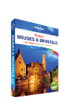 Pocket Bruges &amp; Brussels
