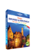 Pocket Bruges & Brussels - 2nd edition
