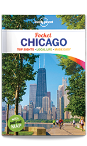 Pocket Chicago - 3rd edition
