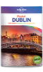 Pocket Dublin - 3rd edition