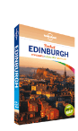 Pocket Edinburgh - 3rd Edition