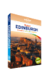 Pocket <strong>Edinburgh</strong> - 3rd Edition