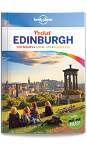Pocket Edinburgh - 4th edition