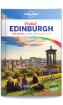 <strong>Pocket</strong> Edinburgh - 4th edition