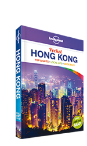 Pocket Hong Kong - 5th edition