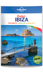 Pocket Ibiza - 1st edition