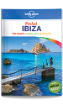 Pocket Ibiza - 1<strong>st</strong> edition