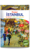 Pocket <strong>Istanbul</strong>