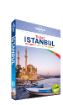 Pocket &lt;strong&gt;Istanbul&lt;/strong&gt;