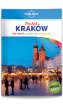 Pocket Krakow - 2nd edition