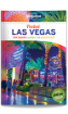 Pocket Las Vegas - 5th edition