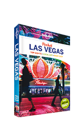 Pocket Las Vegas