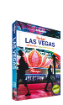 Pocket Las Vegas - 4th edition