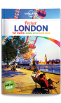 Pocket London - 5th edition
