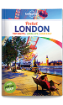 Pocket <strong>London</strong> - 5th edition