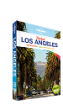 Pocket <strong>Los Angeles</strong> - 4th edition