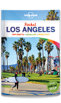 Pocket Los Angeles - 5th edition