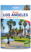 Pocket <strong>Los Angeles</strong> - 5th edition