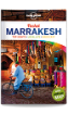 Pocket Marrakesh - 4th edition