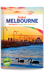 Pocket Melbourne - 4th edition