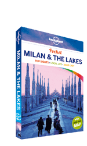 Pocket Milan &amp; the Lakes