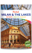 Pocket Milan & the <strong>Lakes</strong>