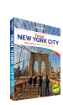 Pocket <strong>New York City</strong> - 5th edition