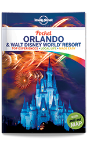 Pocket Orlando & Disney World Resort