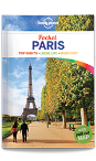 Pocket Paris - 5th edition