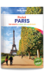 Pocket <strong>Paris</strong> - 5th edition
