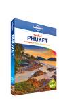 Pocket Phuket - 3rd Edition