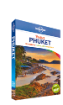 Pocket <strong>Phuket</strong> - 3rd Edition