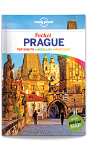 Pocket Prague