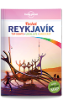 Pocket Reykjavik - 2nd edition