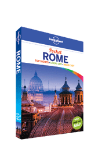 Pocket Rome