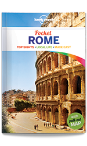Pocket Rome - 4th edition