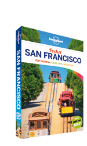 Pocket San Francisco - 4th edition