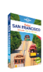 Pocket <strong>San</strong> Francisco - 4th edition
