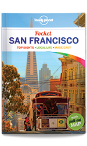 Pocket San Francisco - 5th edition