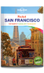 Pocket <strong>San</strong> Francisco - 5th edition