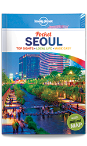 Pocket Seoul - 1st edition