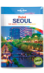 Pocket <strong>Seoul</strong> - 1st edition