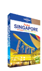 Pocket Singapore - 3rd edition