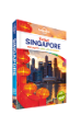 Pocket <strong>Singapore</strong> - 4th edition