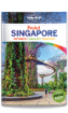 Pocket Singapore - 5th edition